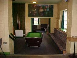Photograph of Thurso Youth Club