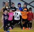 Thumbnail for article : Caithness Kids At MAD Ultimate Street Dance Challenge