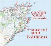 Thumbnail for article : Musical Map Of Caithness Success Brings Second Run For 2016