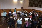 Thumbnail for article : Caithness Orchestra 2016 course  - Performance Sunday 7th August 2016