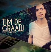Thumbnail for article : TIM DE GRAAW - LYTH ARTS CENTRE 21st October 2016