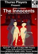 Thumbnail for article : The Innocents