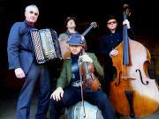 Thumbnail for article : BUDAPEST CAFÉ ORCHESTRA - Pulteneytown Peoples Project (PPP) MAY 15, 2017