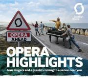 Thumbnail for article : Opera Highlights