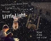 Thumbnail for article : Little Light 23rd March 2018