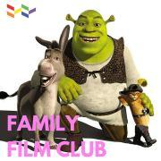 Thumbnail for article : Family Film Club 29/4/2018