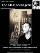 Thumbnail for article : The Glass Menagerie - Thurso Players