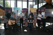 Thumbnail for article : Blas Festival Launches Programme Which Showcases Young Talent