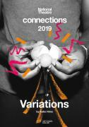 Thumbnail for article : Variations (nt Connections)