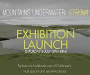 Thumbnail for article : Lyth Summer Exhibition Launch