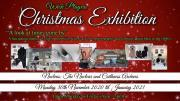 Thumbnail for article : Wick Players Christmas Exhibition