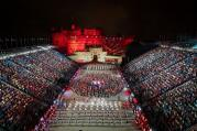 Thumbnail for article : Edinburgh's August Festivals Will Not Take Place in 2020
