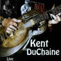 Thumbnail for article : Kent duchaine Coming Back To Mackays Hotel, Wick - 27 October 2007