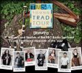 Thumbnail for article : Traditional Scottish Music - TMSA Young Trad Tour