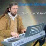 Thumbnail for article : Graham Maharg From Scarfskerry Launches First Album